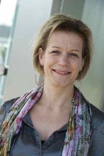 Annete-Biesboer