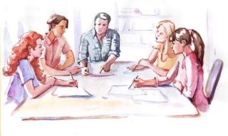 Incompany-training-onderhandelen