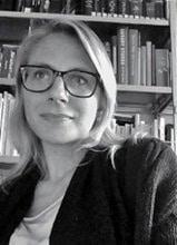 Laura Rijkhold Meesters