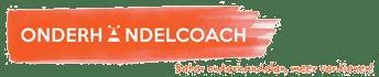 Onderhandelcoach Logo