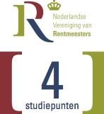 Logo_Studie-punten_4